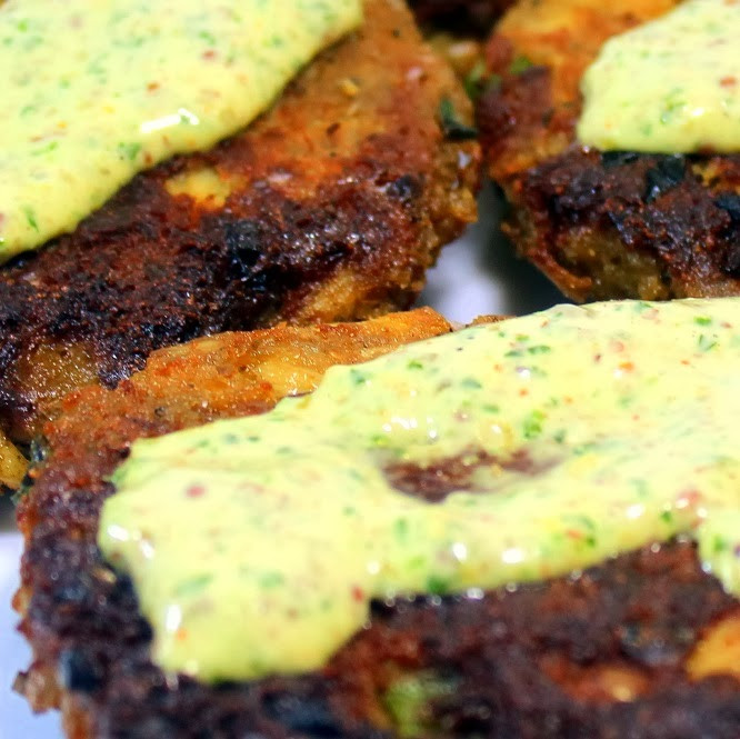 The 30 Best Ideas for Condiment for Crab Cakes - Best Round Up Recipe Collections
